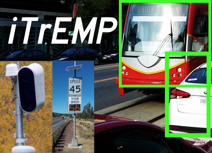 iTrEMP logo