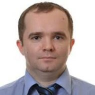 Maksims Ivanovs